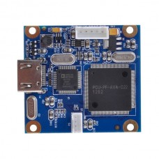 HDMI HD Controller Board 5V NTSC / PAL For RC FPV Part