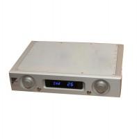XMOS Dual AK4399 USB HIFI Fever Audio DAC Decoder Surpass 1794 9018