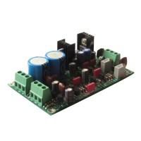 Marantz HDAM Classical Preamp Tone Board Top Discrete Tube Preamp Standard Version Assembled Board Blue