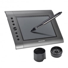 Tablet New Pen Tablet Best 10 inch Cheap Tablet PC Graphic Tablet With Best Gift- Huion H610