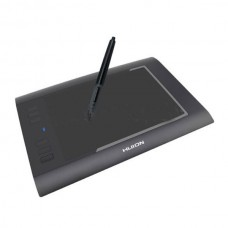"HUION H58L 8""Tablet 8x5""5080 LPI Art Art Graphics Drawing"