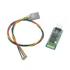 Bluetooth Module Bluetooth Data Link for Amp 2.5/ 2.6 Flight Control
