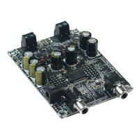 2x 15W TA2024 Class D Amplifier Board Amplifier Stereo Digital TA2024 Amplifier Power Amplifier Board