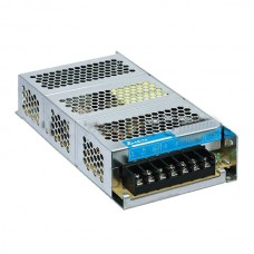 Delta PFC Panel Mount Power Supply 12V 150W / PMC-12V150W1BA Brand New