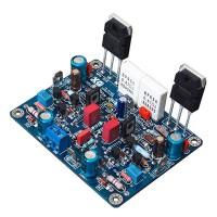 A1 Pure A Class Amplifier Board 20W*2 Amp Assembled Board