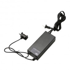 100% Original Phantom 2 Vision Battery Charger w/ Adapter & Data Cable