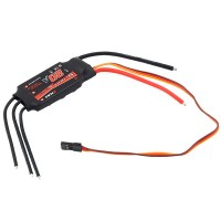 Emax 12A Speed Controller Brushless ESC with SimonK Firmware For FPV QAV250 Quadcopter