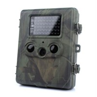 SUNTEK 12mp GSM MMS GPRS Hunting Trail Camera HT002LIM