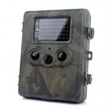 SUNTEK 12mp GSM MMS GPRS Hunting Trail Camera HT002LIM