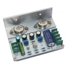 1969 1969 Frame Kit Amplifier DIY Kits Brand New Excellent Human Voice