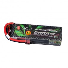 ACE Square Lipo Battery Protective Bag Explosion-proof Bag RC Hobby