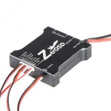 Zero OSD ZerOSD Module Data Stack Module X4P X6P X4 S4 Flight Controller