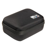 Mini Protective EVA Camera Case Portable Bag for GoPro Hero3+ / 3/2 Black