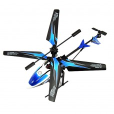 Water Spray Helicopter WLtoys V319 3.5CH Battery Powered Remote Control Helicopter