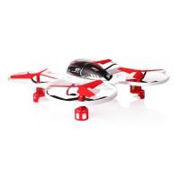 Syma X3 RC Quadcopter Quadrocopter 4CH UFO Saucer Mini Drone 2014 New Remote Control Helicopter As X5C U818A cx-10 v959 V262