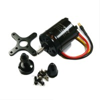 Sunnysky X2826 550KV External Rotor Brushless Motor for Multicopter
