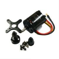 Sunnysky X2826 740KV External Rotor Brushless Motor for Multicopter