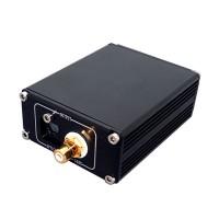 XMOS Asynchronous USB Digital Turntable 4 Layers PCB MuRata Audio Transformer TCOX Complete Board+ 2 Crystal Oscillator