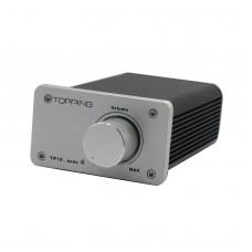 Topping TP10 Mark 4 MKIV TA2024 Class T Digital Amp Amplifier Tripath TA2024