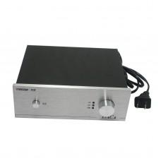 DAC CS8416+CS4398+PCM2704 192kHz 24Bit USB Coxial Fiber Decoder OPA2604 Chip