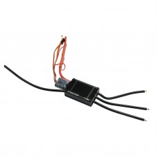 Tiger Motor T-Motor T70A Pro ESC Burst 105A High End Series for Large Multi-rotor