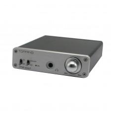 Topping TP30 MARK2 MK II USB DAC Headphone Amp TA2024 T-Amp Amplifier Upgrade Version of TP30