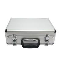 Universal Aluminum Protective Case for Walkera DEVO 7/10 DEVO8S Transmitter Radio Controller