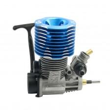 1/8 RC Nitro GO28 28 /4.6CC Motor Engine Redcat HPI SAVAGE TRAXXAS Nanda HSP