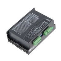 CNC Stepper Motor Driver controller 2M982 7.8A Driver 2 Phase for CNC Milling Machine