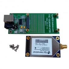XTend 64KM Wireless Telemetry Radio USB 5V Base Board Module APM2.6