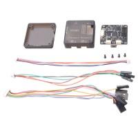 CC3D Flight Control Openpilot CC3D Flight Control Board Work w/ QAV/ WASP/ FPV Multicopter