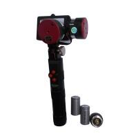 Z-ONE 2 Axis Handle Gimbal Handheld Gopro Stabilizing Gimbal Camera Stabilizer