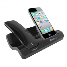 Icreation G501 Anti-radiation Phone Handset Bluetooth Wireless Phone Dock for Android Iphone 5S