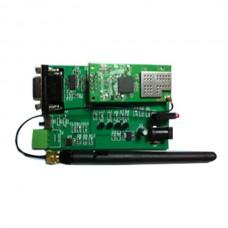 RS485 to  WiFi/ RS232 to WiFi/ Serial Port to WiFi/ Serial Port to Wireless Network Device