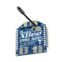 1mw Xbee Zigbee Wireless Module 100 Meters Arduino