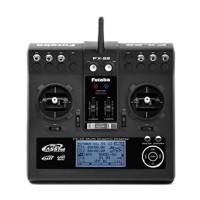 FUTABA FX-22 14ch-2.4GHz R7008sb Bidirectional Transmission Remote Controller Receiver