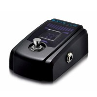 JOYO JT-305 Pedal Tuner for Guitar Bass Effect Pedal Bypass