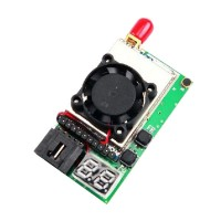HIEE TSD3215 5.8GHz 32CH 1500mW A/V Signal Transmitter for RC FPV System