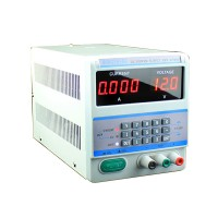 DPS-305BM 30V 5A DC Regulated Power Supply Digital Control Laboratory Adjustable Power Supply