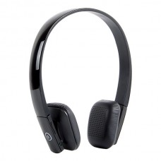 Bluedio DF610 DSP Wireless Stereo Bluetooth Headphone Bluetooth V3.0 with EDR-Black