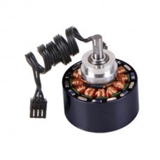 Walkera G-3D Gimbal Accessories G-3D-Z-05(M) Rolling Brushless Motor (WK-WS-22-001B)
