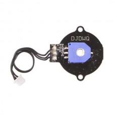 Walkera G-3D Gimbal Accessories G-3D-Z-03(M) Gimbal Angle Sensor