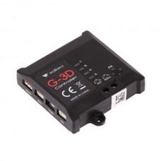 Walkera G-3D Gimbal Accessories G-3D-Z-01(M) Gimbal Controller