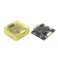 CC3D Openpilot w/case Flight Controller 32 Bits Processor FPV QAV 250 400 for RC Hobby