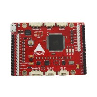 MWC MEGA V3.1 All in One Flight Controller ArduCopterNG ArduPlaneNG MegaPirateNG