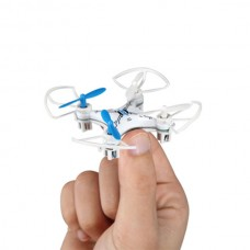 JJ810 Mini RC Quadcopter 2.4GHz with 6-Axis Gyro Indoor Fun for Children JJ-810 Micro RC Drone Toy