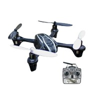 High Quality 4 Axis Remote Control Style Nano Quadcopter Mini RTF RC Helicopter 2.4GHZ 4CH RC Quadcopter Toy