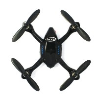 Flight like Hubsan H107D Attop YD-928 6-Axis Gyro Remote Control MINI RC Quadcopter 2.4GHz 3D RC Helicopter