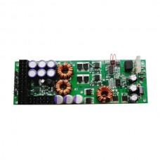 Car Power Supply 8-30V Input Output 200W ITX Power Supply