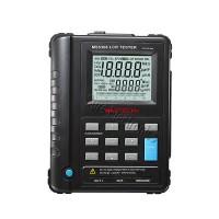 Mastech MS5308 LCR Meter Portable Handheld Auto Range LCR Meter High-Performance